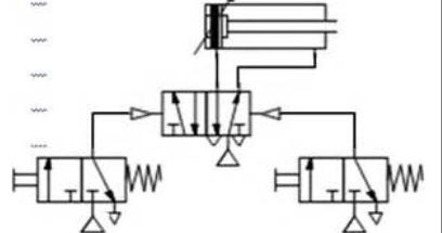Formation ANFI-SMC - Introduction au dessin technique