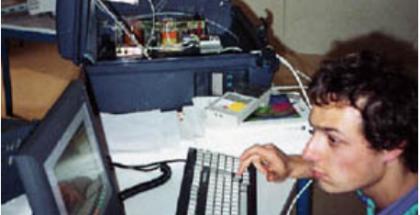Bases technologiques pour validations