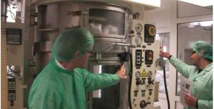certification de qualification professionnelle des industries chimiques-uic