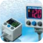 ANFI Formation maintenance capteurs