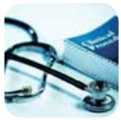 ANFI Formation maintenance diagnostic