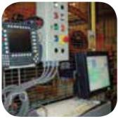 ANFI Formation maintenance équipement