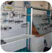anfi-formation-maintenance-hydraulique
