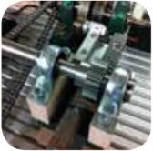 ANFI Formation Maintenance Mécanique